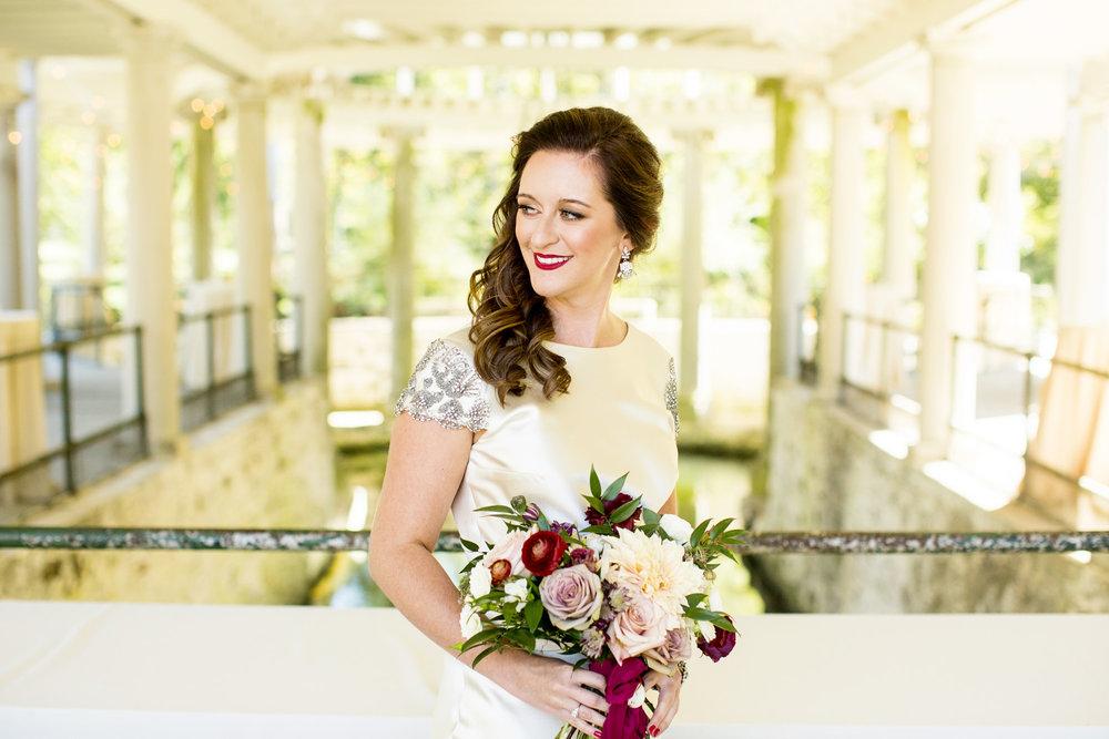 Seriously_Sabrina_Photography_Frankfort_Kentucky_Castle_and_Key_Distillery_Wedding_Walker_63.jpg