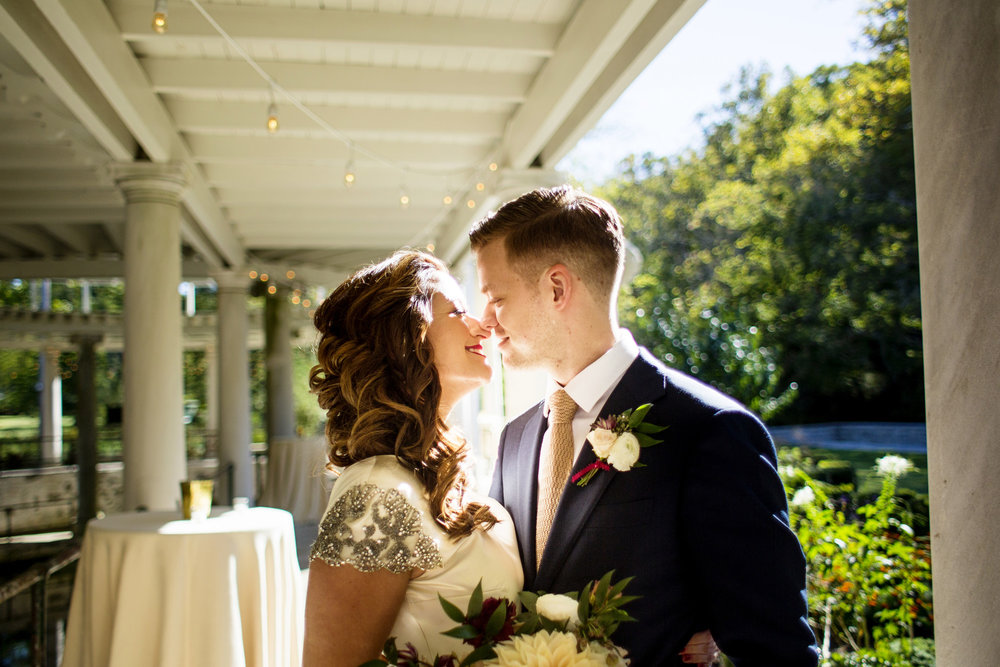 Seriously_Sabrina_Photography_Frankfort_Kentucky_Castle_and_Key_Distillery_Wedding_Walker_65.jpg