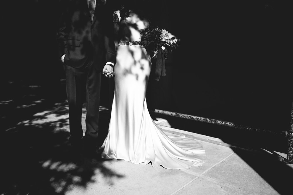 Seriously_Sabrina_Photography_Frankfort_Kentucky_Castle_and_Key_Distillery_Wedding_Walker_66.jpg