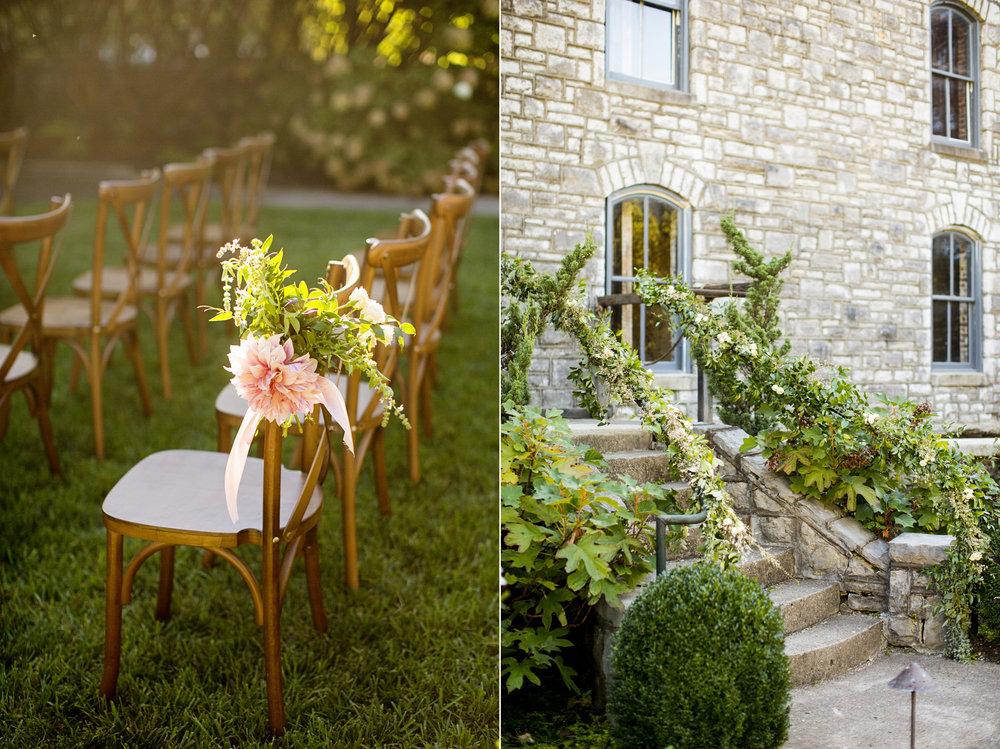 Seriously_Sabrina_Photography_Frankfort_Kentucky_Castle_and_Key_Distillery_Wedding_Walker_69.jpg
