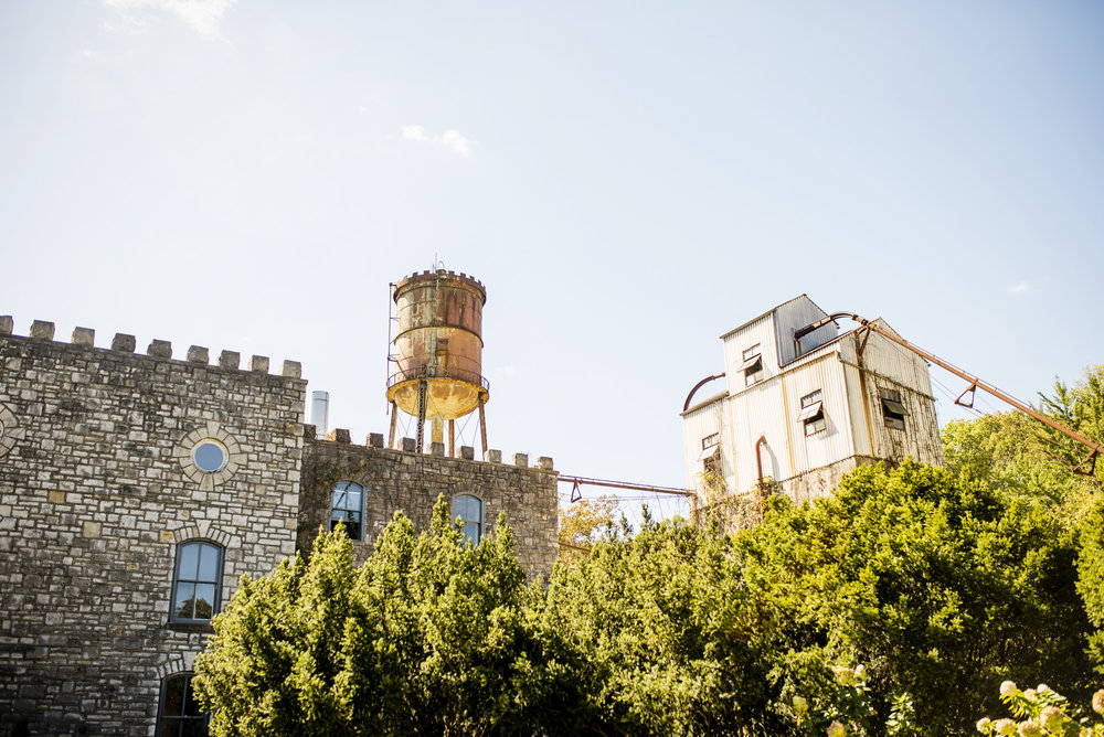 Seriously_Sabrina_Photography_Frankfort_Kentucky_Castle_and_Key_Distillery_Wedding_Walker_70.jpg
