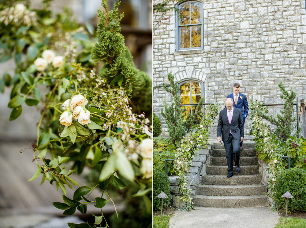 Seriously_Sabrina_Photography_Frankfort_Kentucky_Castle_and_Key_Distillery_Wedding_Walker_72.jpg