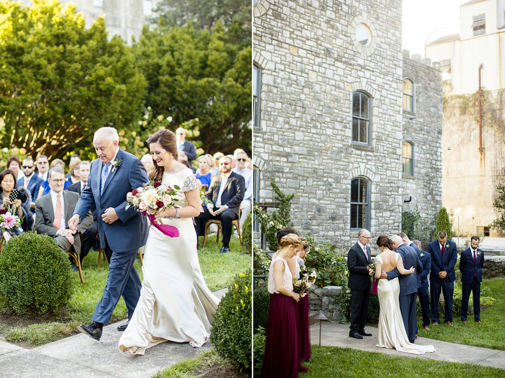 Seriously_Sabrina_Photography_Frankfort_Kentucky_Castle_and_Key_Distillery_Wedding_Walker_75.jpg