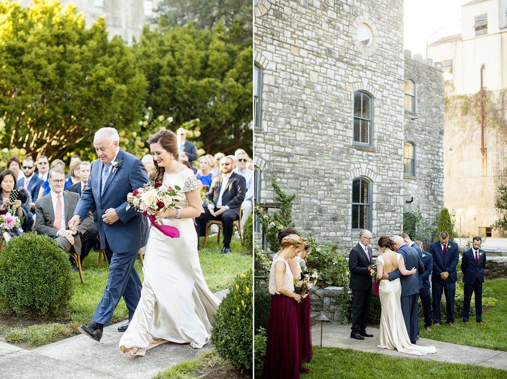 Seriously_Sabrina_Photography_Frankfort_Kentucky_Castle_and_Key_Distillery_Wedding_Walker_75.jpg