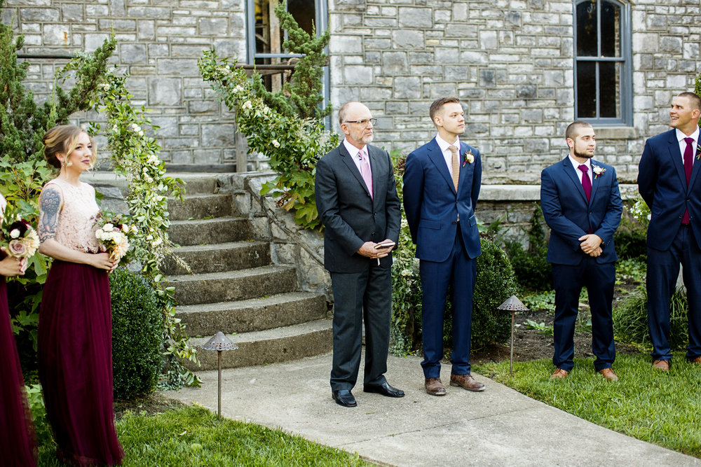 Seriously_Sabrina_Photography_Frankfort_Kentucky_Castle_and_Key_Distillery_Wedding_Walker_73.jpg