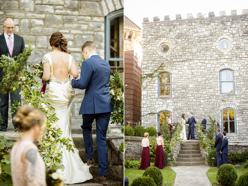 Seriously_Sabrina_Photography_Frankfort_Kentucky_Castle_and_Key_Distillery_Wedding_Walker_80.jpg