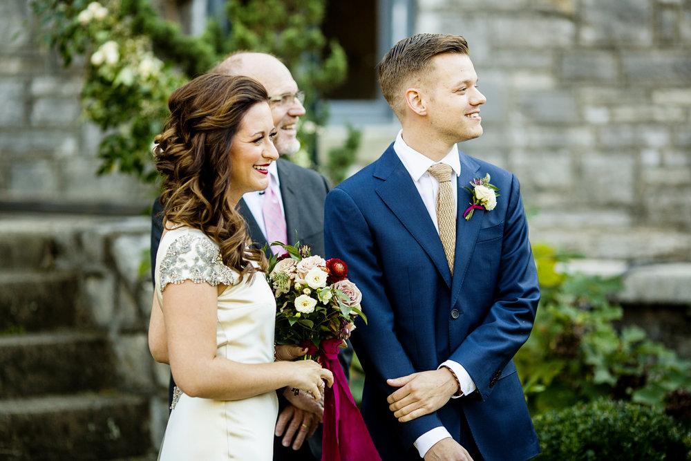Seriously_Sabrina_Photography_Frankfort_Kentucky_Castle_and_Key_Distillery_Wedding_Walker_79.jpg