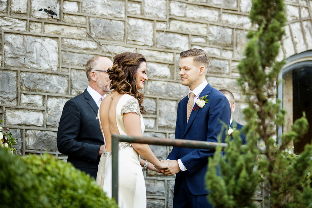 Seriously_Sabrina_Photography_Frankfort_Kentucky_Castle_and_Key_Distillery_Wedding_Walker_81.jpg