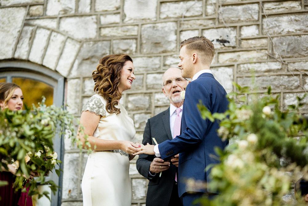 Seriously_Sabrina_Photography_Frankfort_Kentucky_Castle_and_Key_Distillery_Wedding_Walker_83.jpg