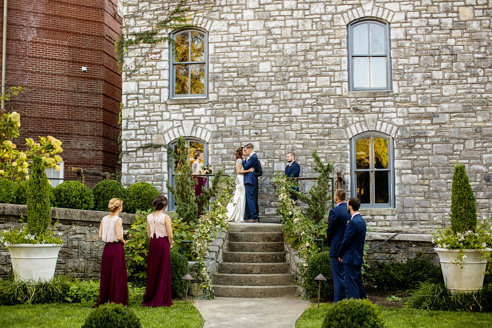 Seriously_Sabrina_Photography_Frankfort_Kentucky_Castle_and_Key_Distillery_Wedding_Walker_84.jpg