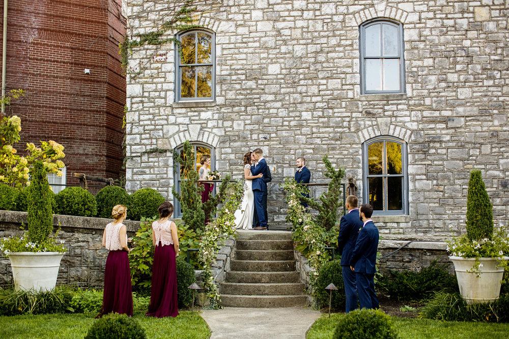 Seriously_Sabrina_Photography_Frankfort_Kentucky_Castle_and_Key_Distillery_Wedding_Walker_84.jpg