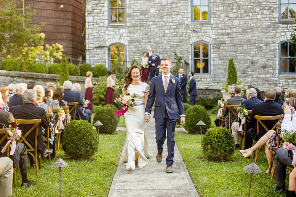 Seriously_Sabrina_Photography_Frankfort_Kentucky_Castle_and_Key_Distillery_Wedding_Walker_85.jpg