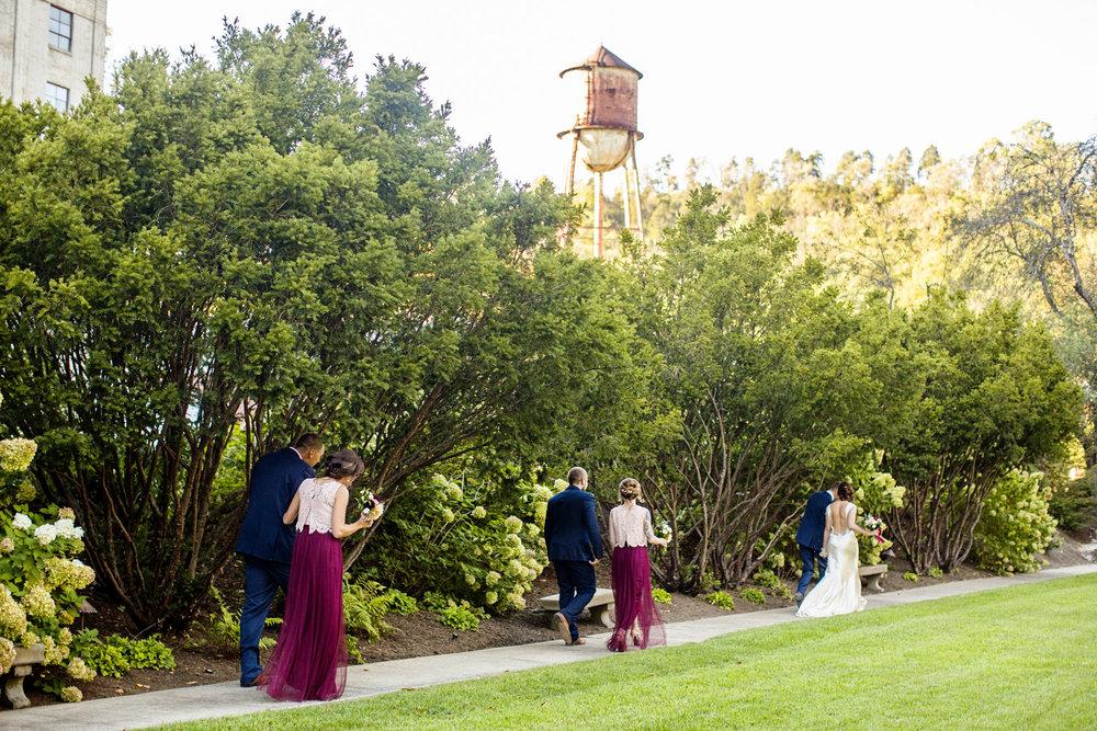 Seriously_Sabrina_Photography_Frankfort_Kentucky_Castle_and_Key_Distillery_Wedding_Walker_86.jpg