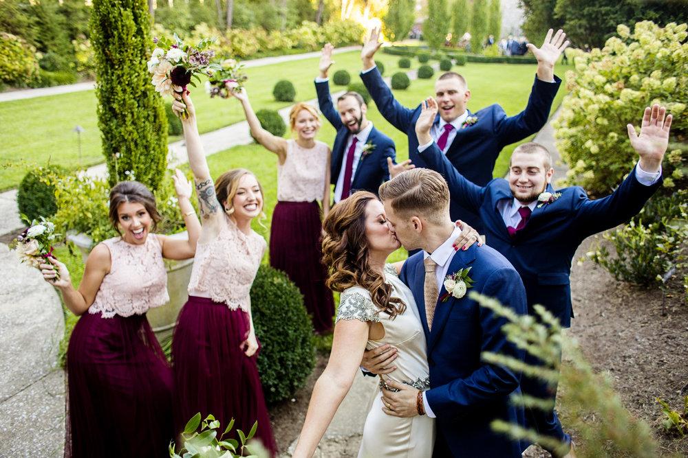 Seriously_Sabrina_Photography_Frankfort_Kentucky_Castle_and_Key_Distillery_Wedding_Walker_87.jpg