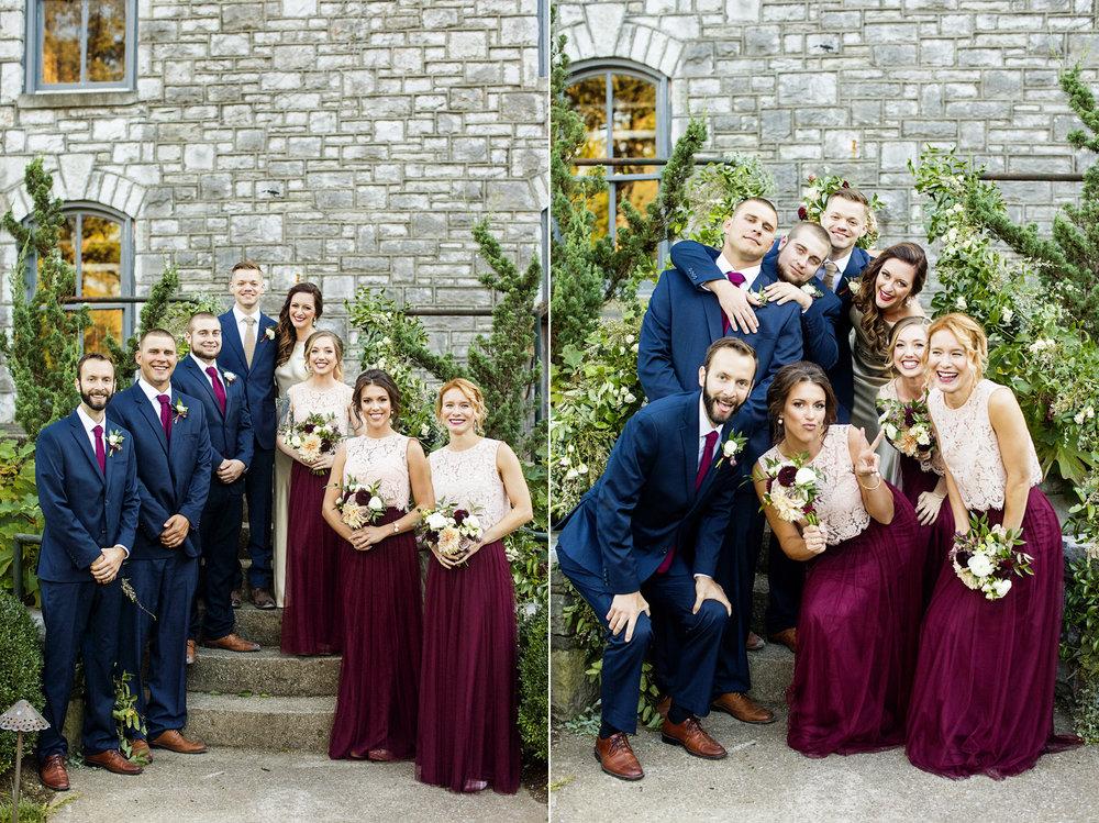 Seriously_Sabrina_Photography_Frankfort_Kentucky_Castle_and_Key_Distillery_Wedding_Walker_89.jpg