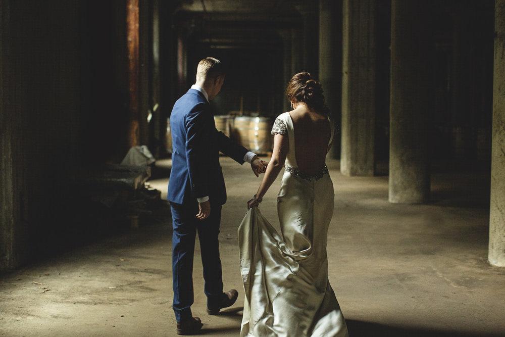 Seriously_Sabrina_Photography_Frankfort_Kentucky_Castle_and_Key_Distillery_Wedding_Walker_94.jpg