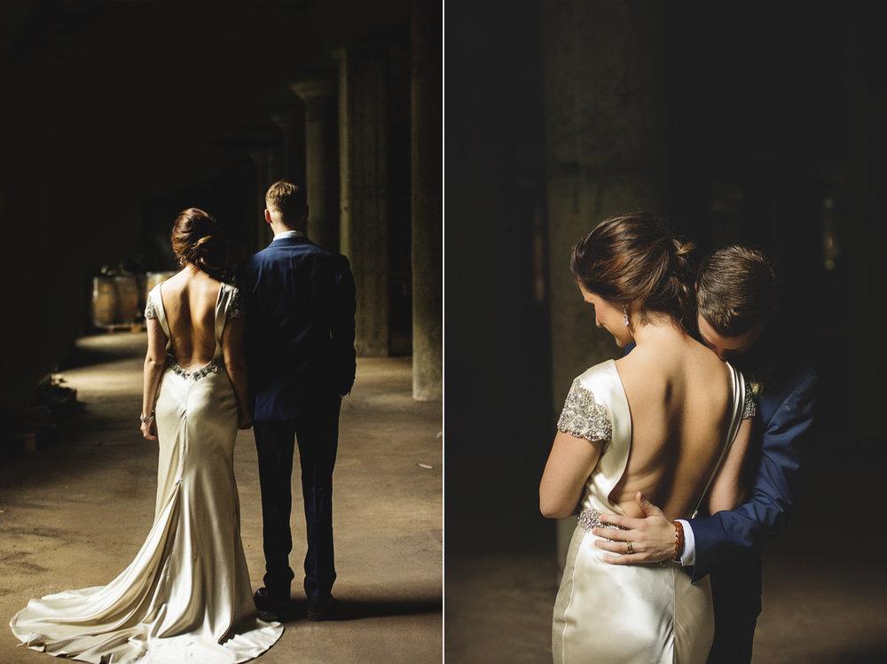 Seriously_Sabrina_Photography_Frankfort_Kentucky_Castle_and_Key_Distillery_Wedding_Walker_95.jpg