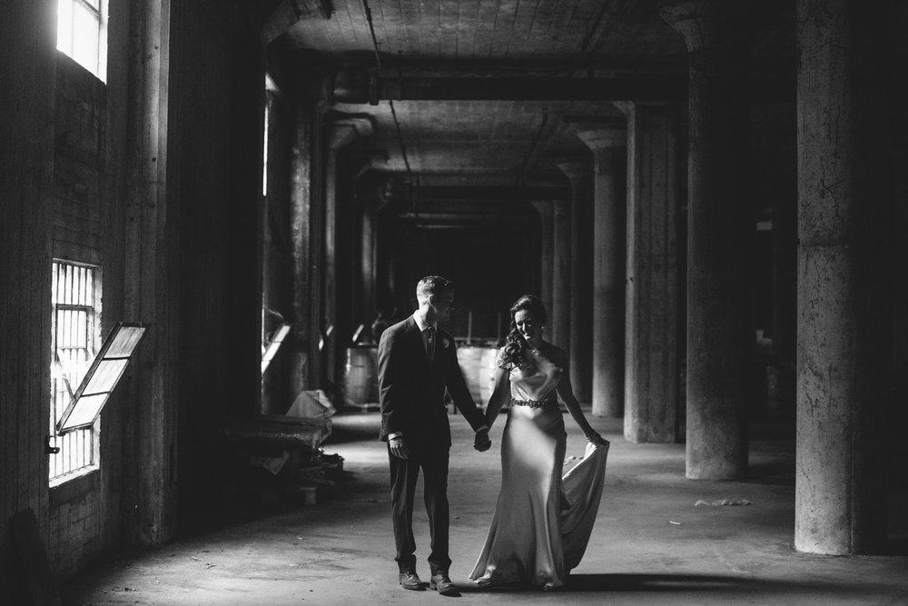 Seriously_Sabrina_Photography_Frankfort_Kentucky_Castle_and_Key_Distillery_Wedding_Walker_96.jpg