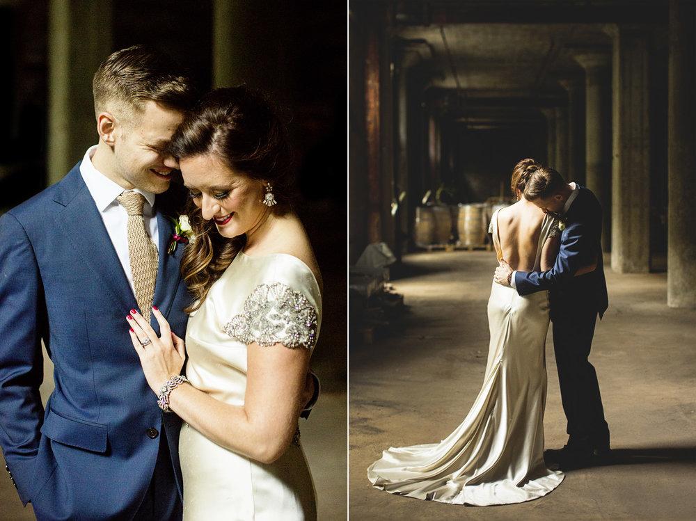 Seriously_Sabrina_Photography_Frankfort_Kentucky_Castle_and_Key_Distillery_Wedding_Walker_98.jpg
