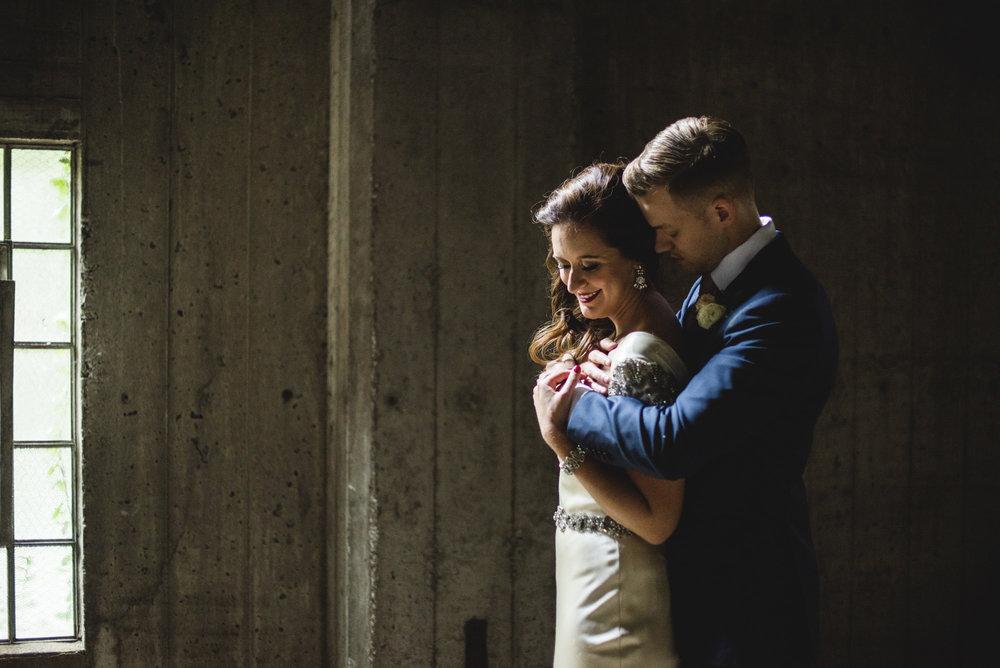Seriously_Sabrina_Photography_Frankfort_Kentucky_Castle_and_Key_Distillery_Wedding_Walker_97.jpg