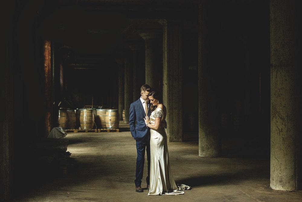 Seriously_Sabrina_Photography_Frankfort_Kentucky_Castle_and_Key_Distillery_Wedding_Walker_99.jpg