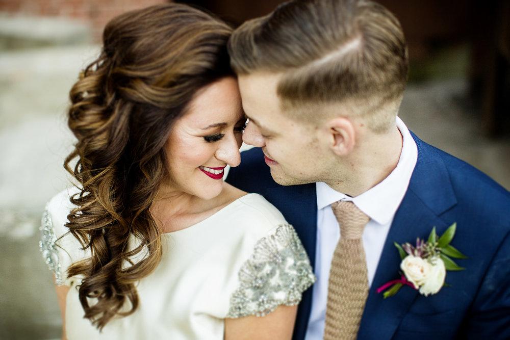 Seriously_Sabrina_Photography_Frankfort_Kentucky_Castle_and_Key_Distillery_Wedding_Walker_101.jpg
