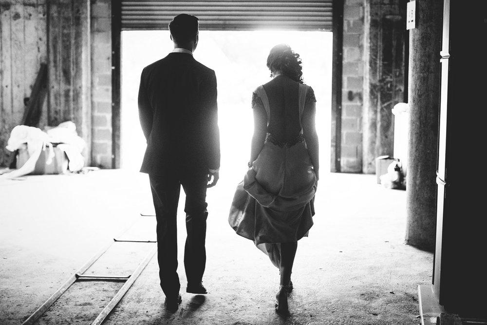 Seriously_Sabrina_Photography_Frankfort_Kentucky_Castle_and_Key_Distillery_Wedding_Walker_100.jpg