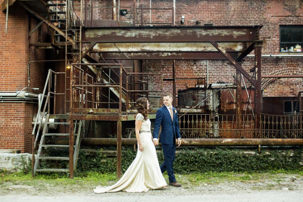 Seriously_Sabrina_Photography_Frankfort_Kentucky_Castle_and_Key_Distillery_Wedding_Walker_102.jpg