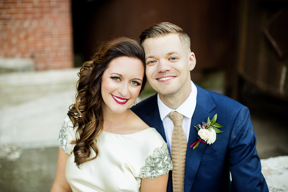 Seriously_Sabrina_Photography_Frankfort_Kentucky_Castle_and_Key_Distillery_Wedding_Walker_103.jpg
