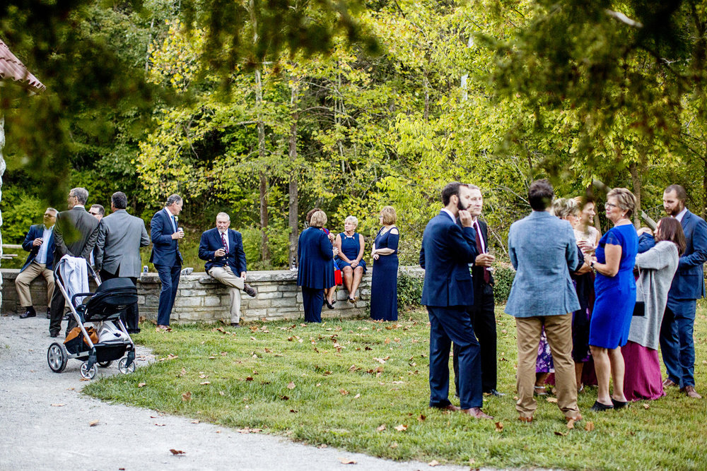 Seriously_Sabrina_Photography_Frankfort_Kentucky_Castle_and_Key_Distillery_Wedding_Walker_110.jpg