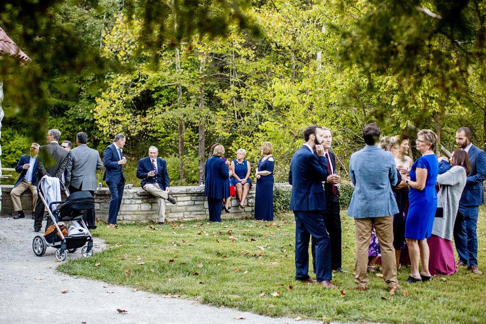 Seriously_Sabrina_Photography_Frankfort_Kentucky_Castle_and_Key_Distillery_Wedding_Walker_110.jpg