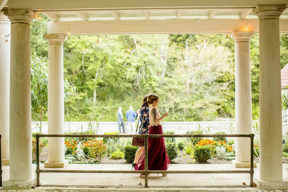 Seriously_Sabrina_Photography_Frankfort_Kentucky_Castle_and_Key_Distillery_Wedding_Walker_112.jpg