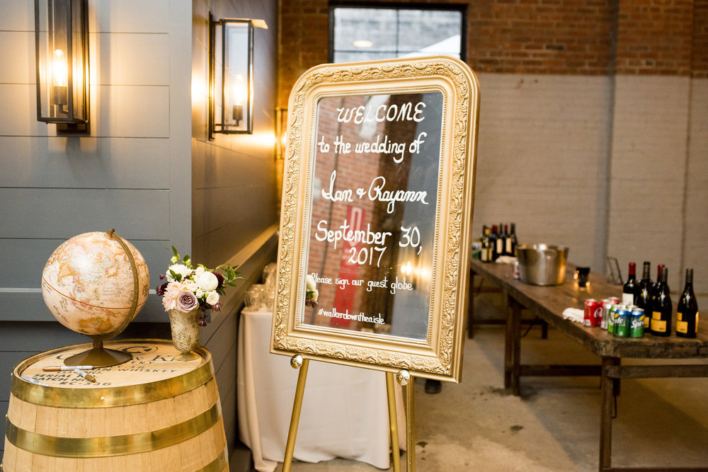 Seriously_Sabrina_Photography_Frankfort_Kentucky_Castle_and_Key_Distillery_Wedding_Walker_115.jpg