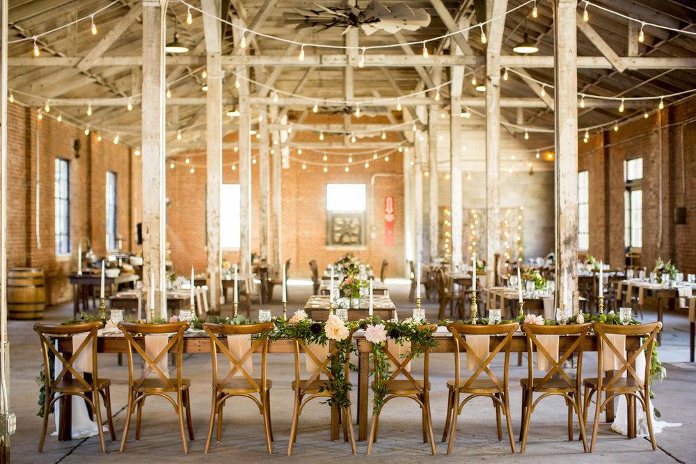 Seriously_Sabrina_Photography_Frankfort_Kentucky_Castle_and_Key_Distillery_Wedding_Walker_117.jpg