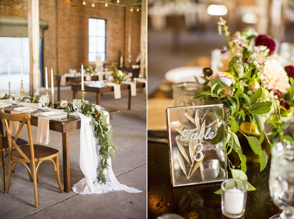 Seriously_Sabrina_Photography_Frankfort_Kentucky_Castle_and_Key_Distillery_Wedding_Walker_118.jpg