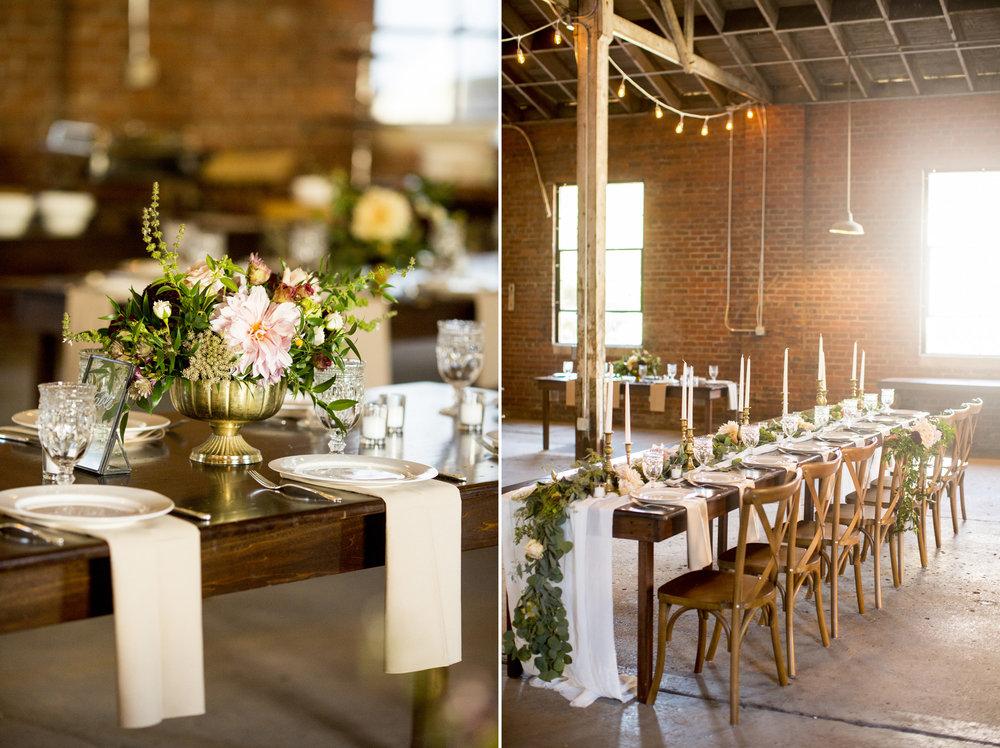 Seriously_Sabrina_Photography_Frankfort_Kentucky_Castle_and_Key_Distillery_Wedding_Walker_122.jpg