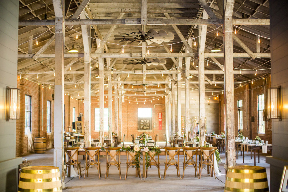 Seriously_Sabrina_Photography_Frankfort_Kentucky_Castle_and_Key_Distillery_Wedding_Walker_124.jpg