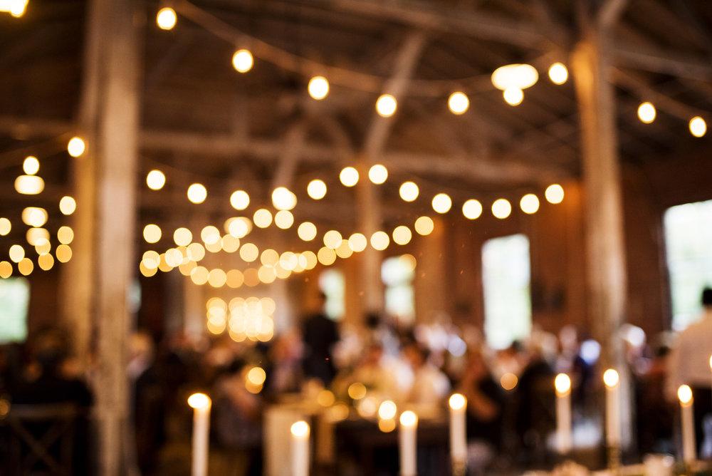 Seriously_Sabrina_Photography_Frankfort_Kentucky_Castle_and_Key_Distillery_Wedding_Walker_129.jpg