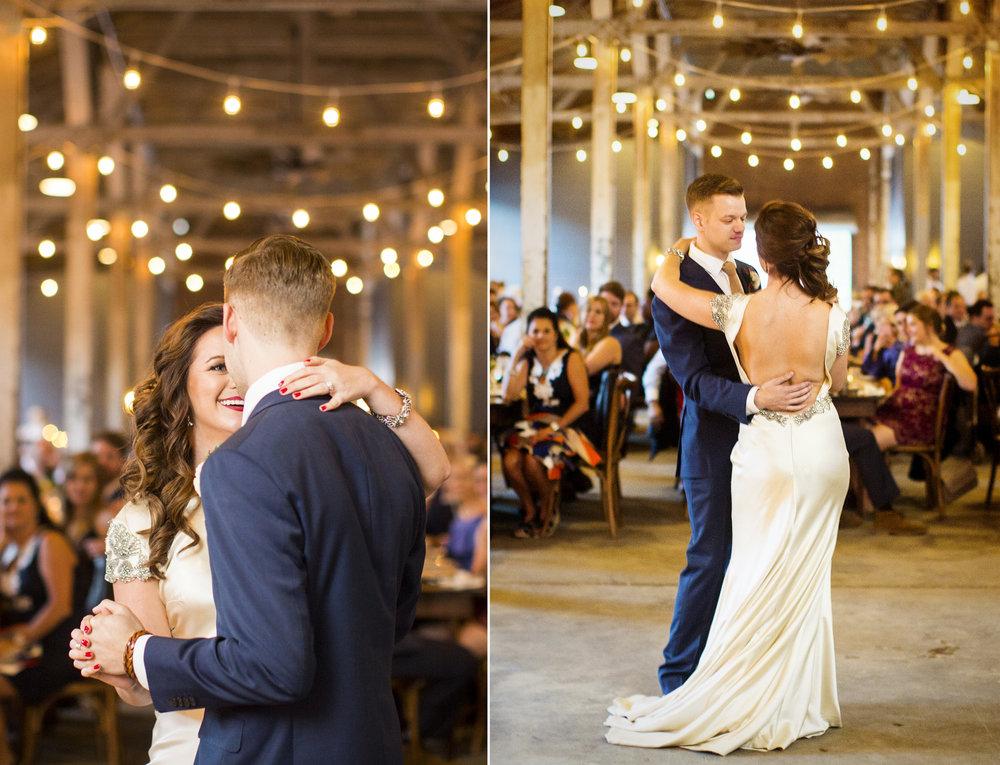 Seriously_Sabrina_Photography_Frankfort_Kentucky_Castle_and_Key_Distillery_Wedding_Walker_132.jpg