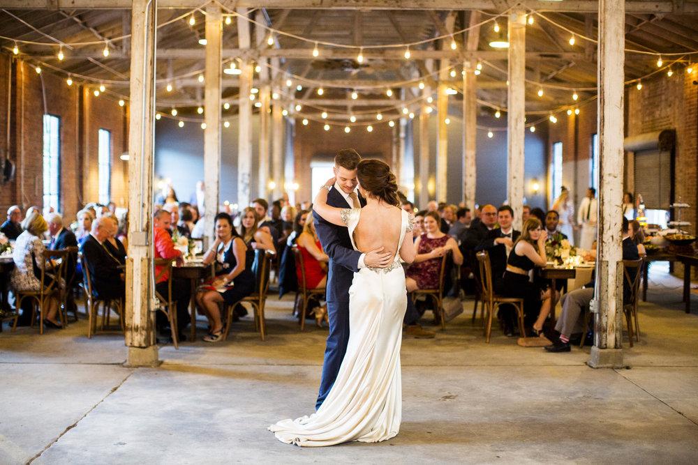 Seriously_Sabrina_Photography_Frankfort_Kentucky_Castle_and_Key_Distillery_Wedding_Walker_131.jpg