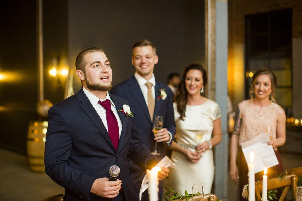 Seriously_Sabrina_Photography_Frankfort_Kentucky_Castle_and_Key_Distillery_Wedding_Walker_136.jpg