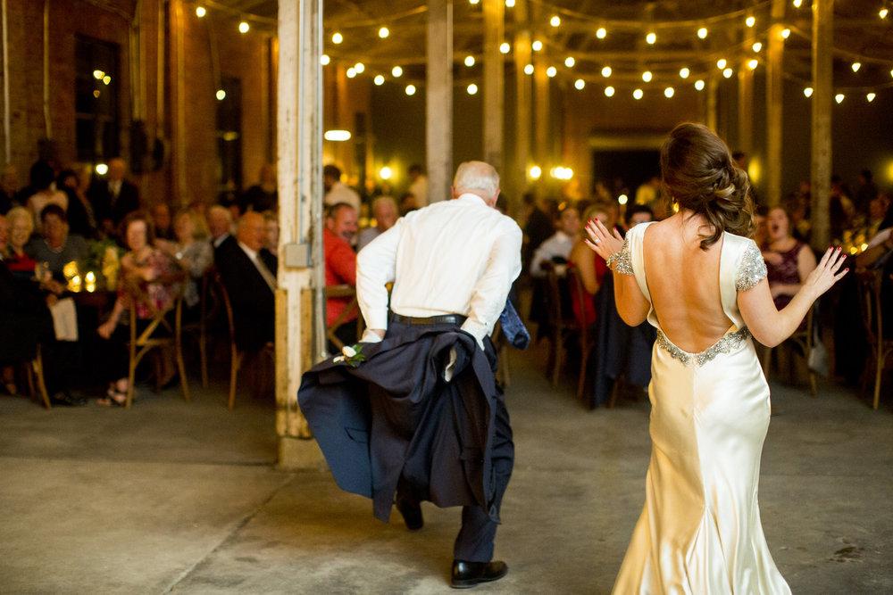 Seriously_Sabrina_Photography_Frankfort_Kentucky_Castle_and_Key_Distillery_Wedding_Walker_146.jpg