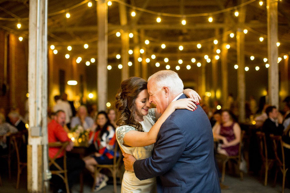 Seriously_Sabrina_Photography_Frankfort_Kentucky_Castle_and_Key_Distillery_Wedding_Walker_145.jpg