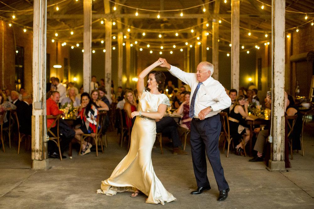 Seriously_Sabrina_Photography_Frankfort_Kentucky_Castle_and_Key_Distillery_Wedding_Walker_147.jpg
