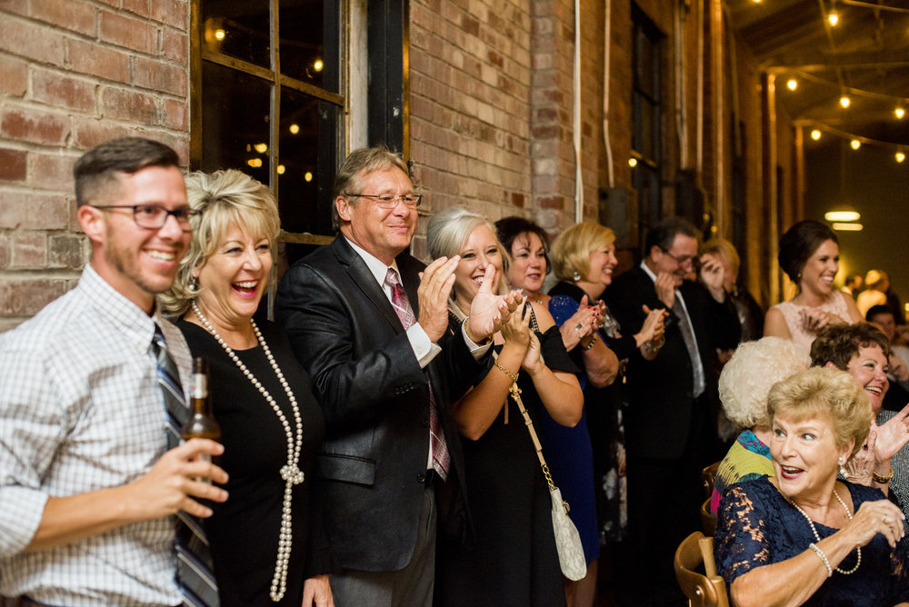 Seriously_Sabrina_Photography_Frankfort_Kentucky_Castle_and_Key_Distillery_Wedding_Walker_148.jpg