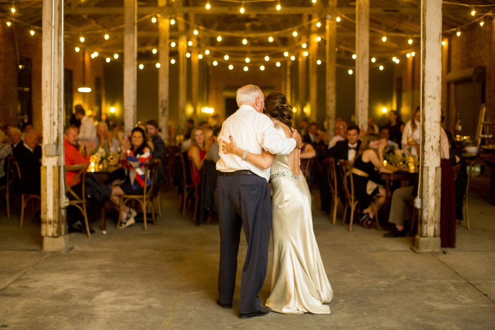 Seriously_Sabrina_Photography_Frankfort_Kentucky_Castle_and_Key_Distillery_Wedding_Walker_149.jpg