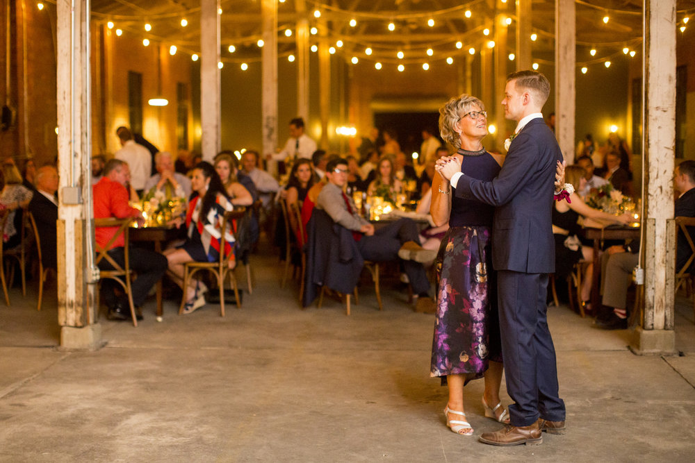 Seriously_Sabrina_Photography_Frankfort_Kentucky_Castle_and_Key_Distillery_Wedding_Walker_152.jpg