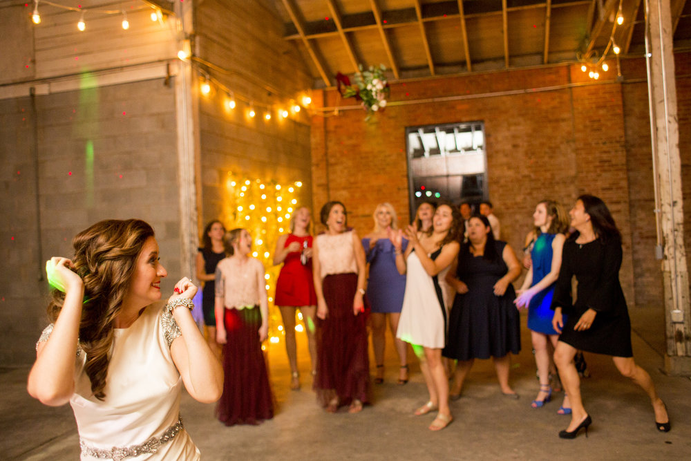 Seriously_Sabrina_Photography_Frankfort_Kentucky_Castle_and_Key_Distillery_Wedding_Walker_159.jpg