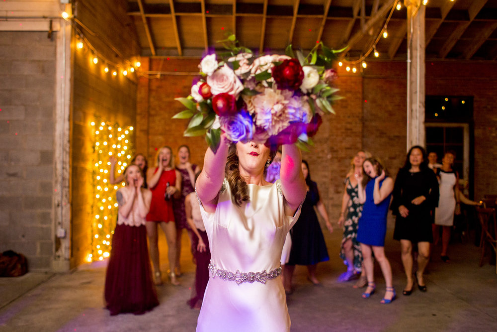 Seriously_Sabrina_Photography_Frankfort_Kentucky_Castle_and_Key_Distillery_Wedding_Walker_158.jpg
