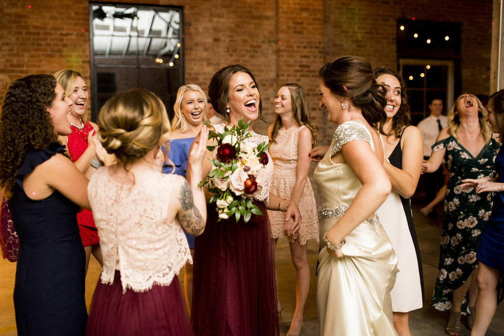 Seriously_Sabrina_Photography_Frankfort_Kentucky_Castle_and_Key_Distillery_Wedding_Walker_160.jpg